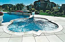 quatrefoil-with-added-points-custom-spa-1.jpg