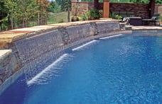raindrop-cascades-on-custom-pool