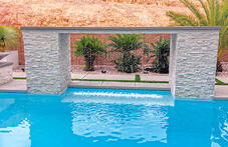 raindrop-curtain-on-swimming-pool