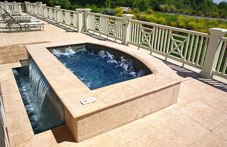 raised-custom-spa-with-cascade.jpg
