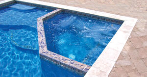 rectangle-pool-with-interior-spa
