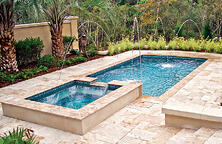rectangle-pool-with-laminars