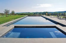 rectangle-pool-with-spa-at-end