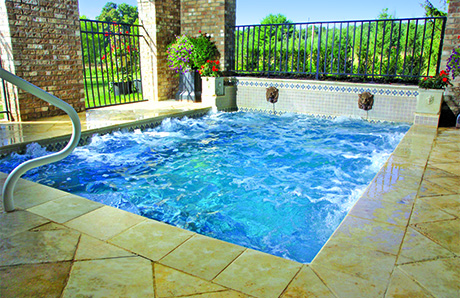 rectangular-spa-with-water-features.jpg