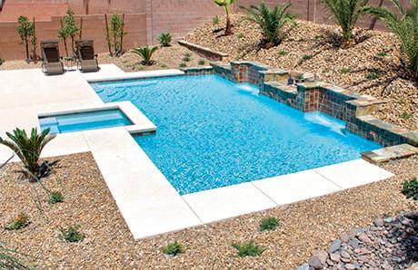 rectangular_pool_with_square_spajpg