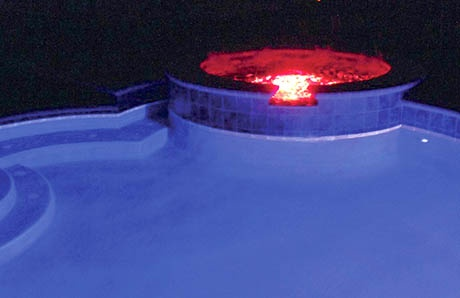 red-and-blue-LED-lights-on-pool-and-spa.jpg