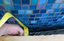 rimflow-spa-hidden-portion-of-trough-width