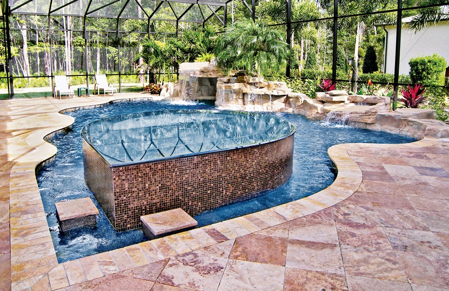 rimflow-spa-in-tropical-custom-pool