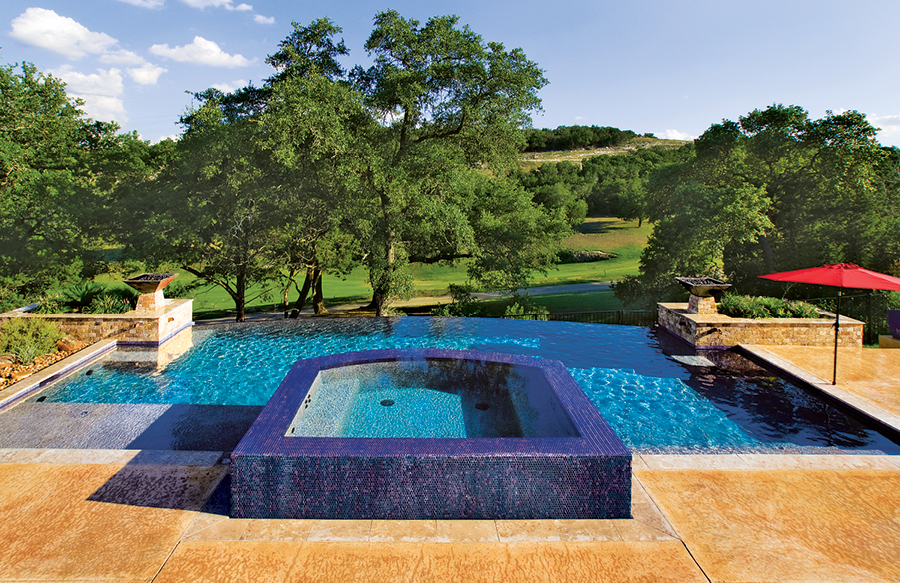 rimflow-spa-on-infinity-pool