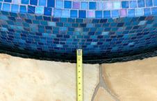 rimflow-spa-visible-trough-width