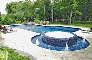 rimflow-spa-with-pool-and-fountains