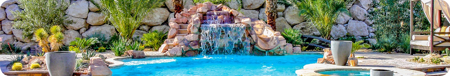 rock-waterfall-slide-pool (1).jpg