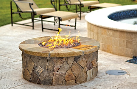 round-fire-pit-with-stone-facing.jpg