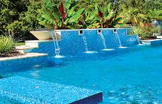 round-pool-water-bowl-on-pool-bondbeam