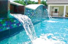 scuppers-on-pool-raised-beam