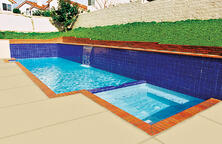 small-pool-with-blue-tile-wall