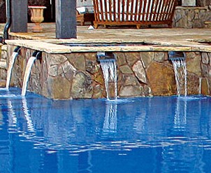 spa-with-spillway-scuppers.jpg