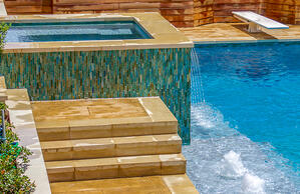 square-elevated-custom-spa