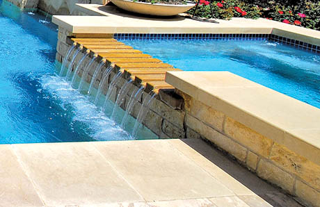 square-spa-with-narrow-spillway-channels.jpg
