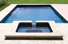 square-spa-with-rounded-corners-1.jpg