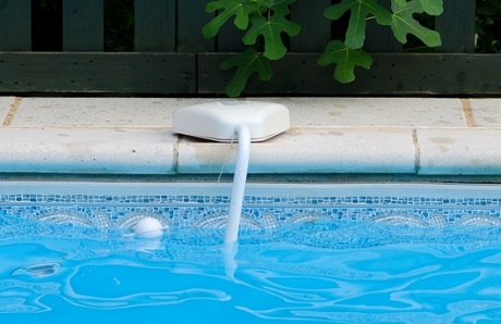 surface-action-pool-alarm.jpg