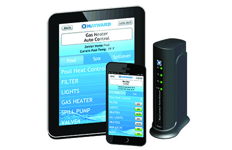 swimming-pool-automation-for-wifi-tablet-and-smartphone.jpg