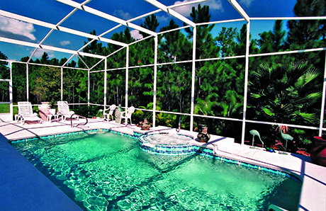 swimming-pool-inside-screen-enclosure.jpg