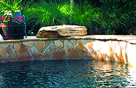 swimming-pool-jump-rock.jpg