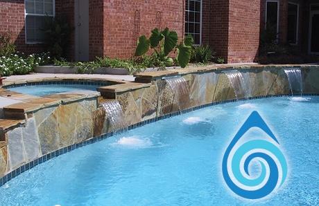swimming-pool-purification.jpg