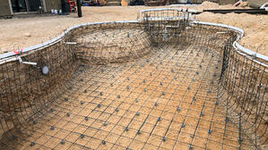 swimming-pool-steel-rebar