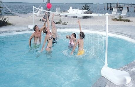 swimming-pool-volleyball-net.jpg