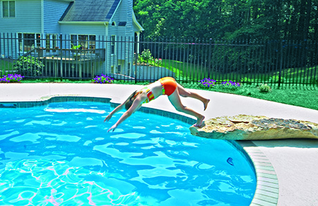 swimming-pool-with-diving-rock.jpg
