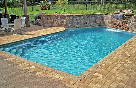 swimming-pool-with-paverstone-deck.jpg