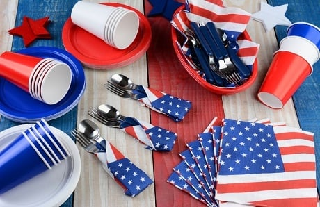 table-setting-july-fourth.jpg