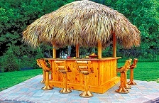 tiki-hut-bar-with-stools-1.jpg