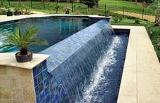 tiled-infinity-edge-on-pool