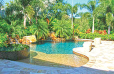 tropical-style-custom-pool