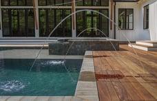 twin-deck-mounted-laminars-on-pool