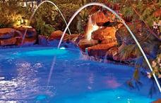 twin-swimming-pool-laminars