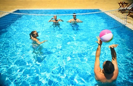 volleyball-in-sports-pool.jpg