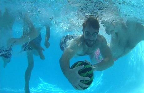 watermelon-ball-pool-game.jpg
