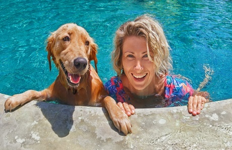 woman-and-dog-in-pool.jpg