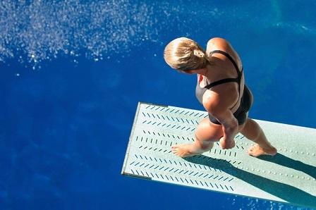 woman-on-diving-board.jpg
