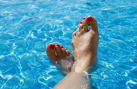 woman-relaxing-in-pool.jpg