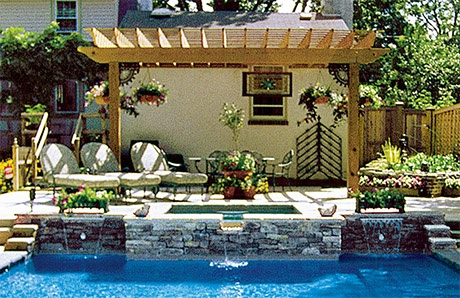 wood-trellis-pergola-over-a-spa.jpg