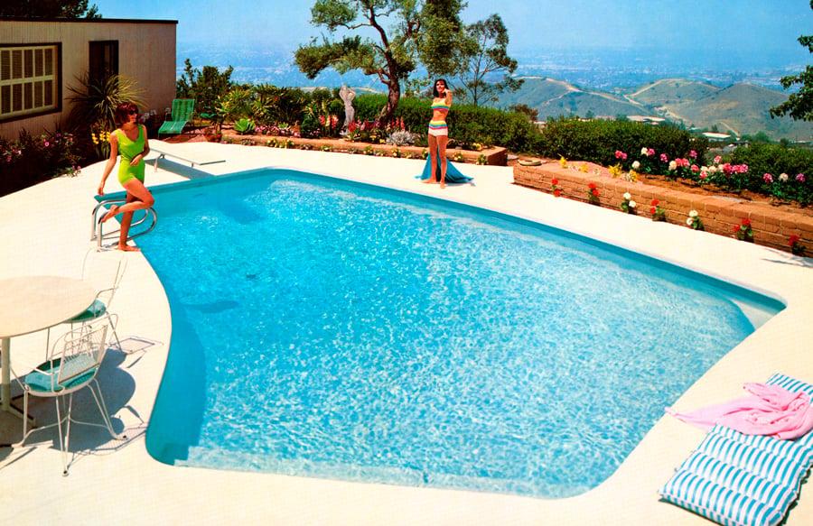 mid-century-geometric-pool