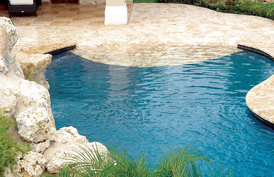 beach-entries-inground-pool-22