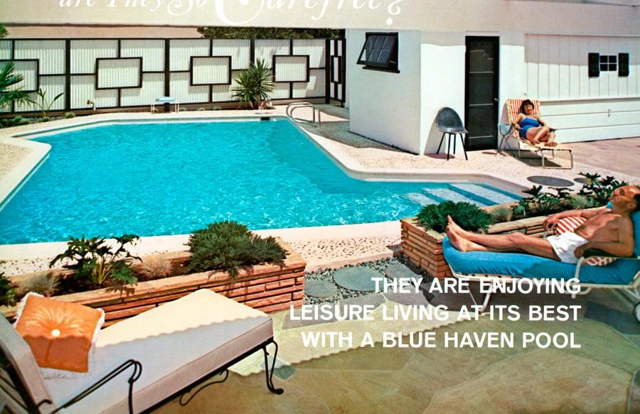 retro-pool-with-plaster-finish