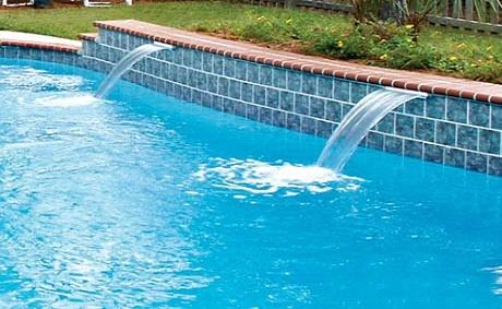 10.pool-cascade-waterfall-pair-separate