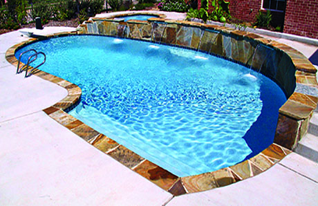 Common Issues With Pool Plaster And Their Typical Causes